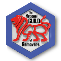 National Guild Of Removers & Storers Limited logo